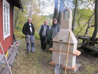 staddag-vid-sjon-hosten-2010-017