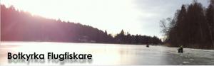 Skärmavbild 2013-02-17 kl. 16.04.11